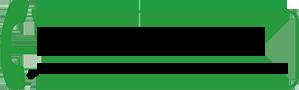Assistenzasulweb.it - Numeri Verdi di assistenza e servizio clienti